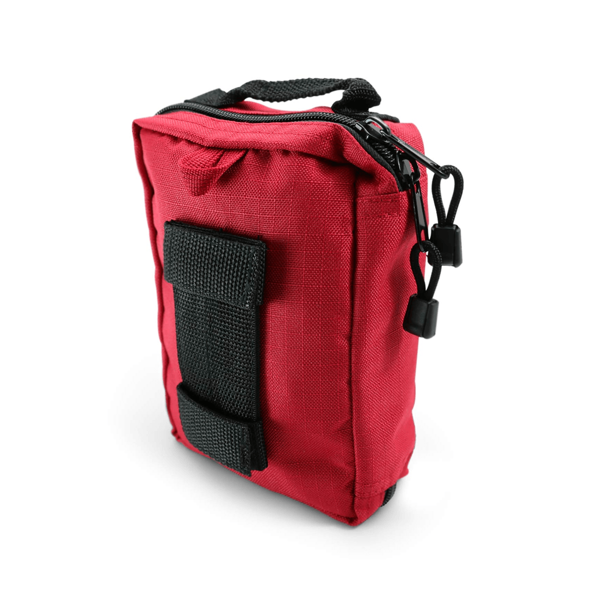 Surviveware Small First Aid Kit (3)