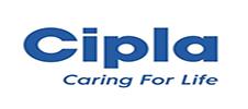 cipla logo.png2